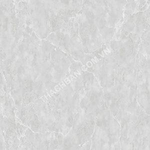 Gạch lát nền 80x80 Thạch Bàn BCN 063