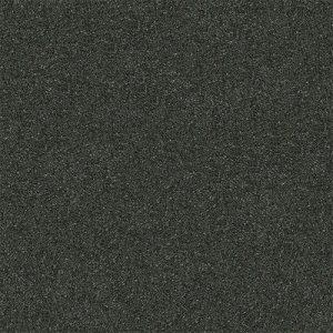 Gạch lát nền 60x60 Đồng Tâm 6060VICTORIA003