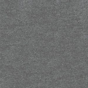 Gạch lát nền 60x60 RoyalCeramic Chicago 612