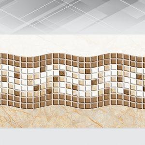 Gạch ốp tường 30x75 CMC DD 3715