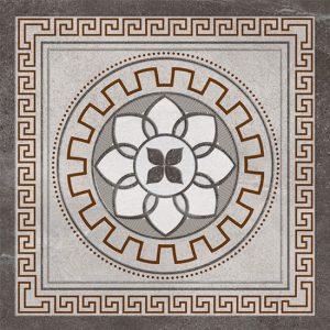 Gạch lát nền 60x60 RoyalCeramic Decor-Chicago-608