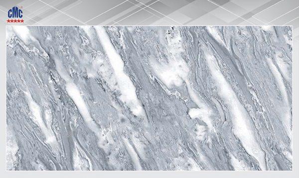 Gạch ốp tường 20x40 CMC DG 20402