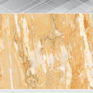Gạch ốp tường 20x40 CMC DG 20403
