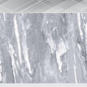 Gạch ốp tường 20x40 CMC DG 20404