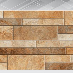 Gạch ốp tường 20x40 CMC DG 20406