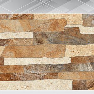Gạch ốp tường 20x40 CMC DG 20407