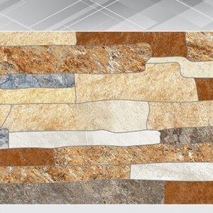 Gạch ốp tường 20x40 CMC DG 20408