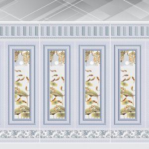 Gạch ốp tường 50x86 CMC DG 58614