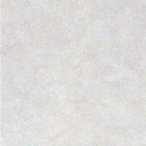 Gạch lát nền 40x40 Đồng Tâm 456