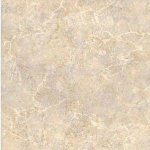 Gạch lát nền 40x40 Đồng Tâm 462