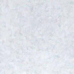 Gạch lát nền 40x40 Đồng Tâm 467