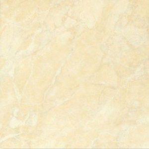 Gạch lát nền 40x40 Đồng Tâm 469