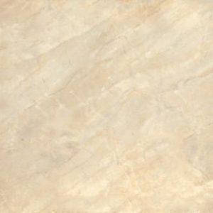 Gạch lát nền 40x40 Đồng Tâm 475