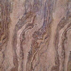 Gạch lát nền 60x60 Trung Quốc 60801