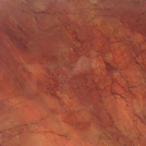 Gạch lát nền 60x60 Trung Quốc 62161