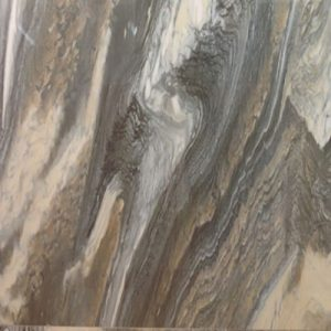 Gạch lát nền 60x60 Trung Quốc 63402