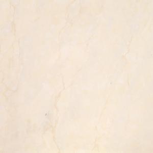 Gạch lát nền 60x60 Trung Quốc 66103