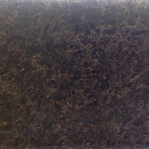 Gạch lát nền 80x80 Trung Quốc 882011