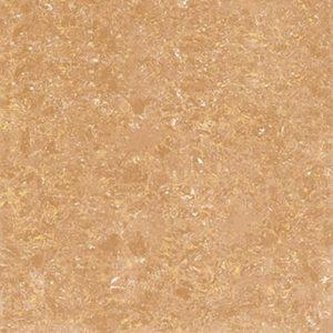 Gạch lát nền 80x80 Trung Quốc KM810