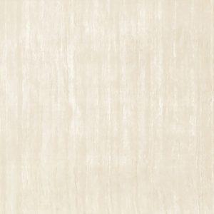 Gạch lát nền 80x80 Trung Quốc LN815