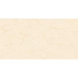 Gạch ốp tường 40x80 TASA 4801