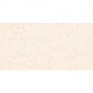 Gạch ốp tường 40x80 TASA 4805