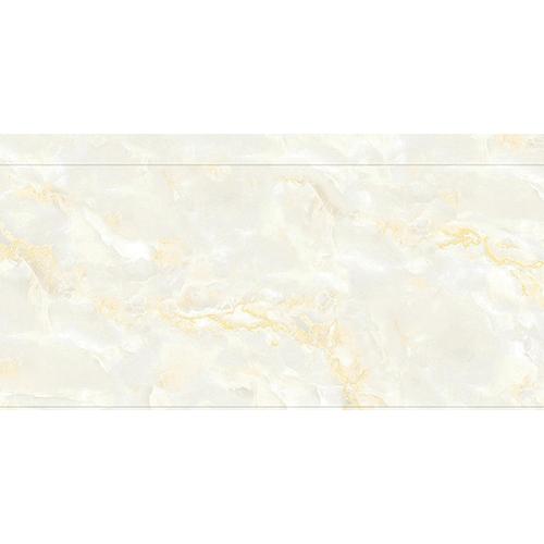 Gạch ốp tường 40x80 TASA 4807