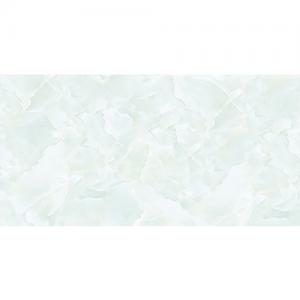 Gạch ốp tường 40x80 TASA 4809
