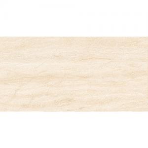 Gạch ốp tường 40x80 TASA 4811