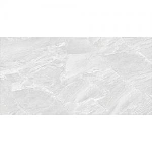 Gạch ốp tường 40x80 TASA 4815