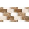 Gạch ốp tường 40x80 TASA 4817