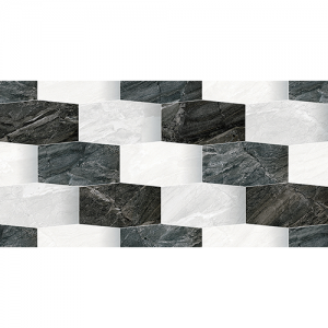 Gạch ốp tường 40x80 TASA 4818