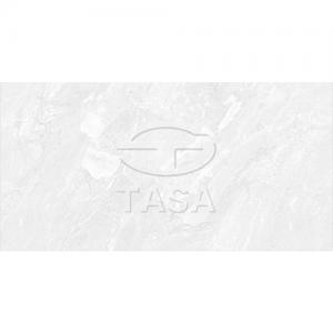 Gạch ốp tường 40x80 TASA 4901