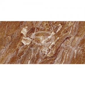Gạch ốp tường 40x80 TASA 4906