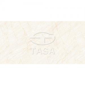 Gạch ốp tường 40x80 TASA 4907