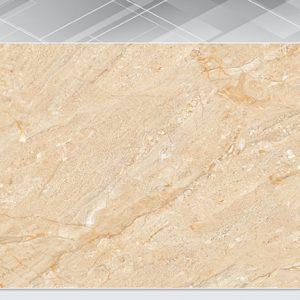 Gạch ốp tường 30x60 CMC GX 3607