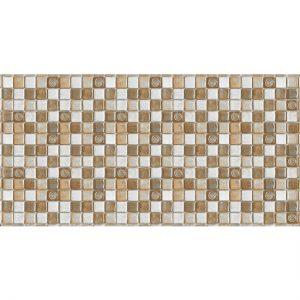 Gạch ốp tường 30x60 RoyalCeramic KTS-362225-SE