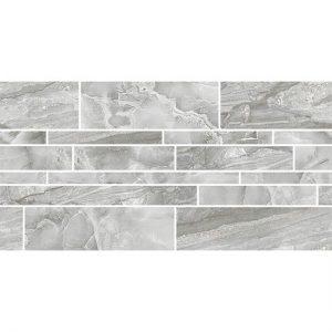 Gạch ốp tường 30x60 RoyalCeramic KTS-362244-SE