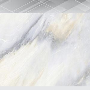 Gạch ốp tường 40x80 CMC LD 48007