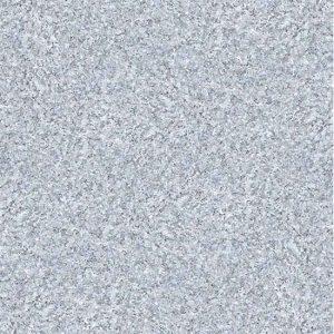 Gạch lát nền 80x80 RoyalCeramic LUX-88019