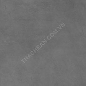 Gạch lát nền 80x80 Thạch Bàn MPF 044