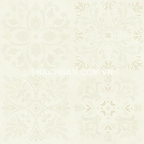 Gạch lát nền 80x80 Thạch Bàn MPH 061