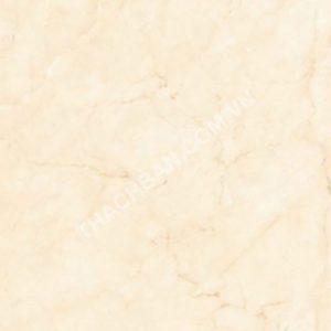 Gạch lát nền 80x80 Thạch Bàn MPH 073Gạch lát nền 80x80 Thạch Bàn MPH 073