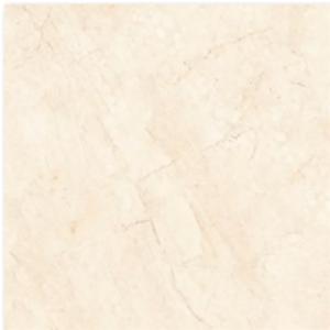 Gạch lát nền 80x80 Thạch Bàn MPH 075