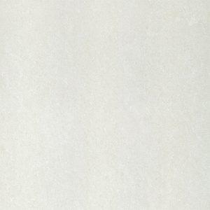 Gạch lát nền 80x80 Taicera P87702N