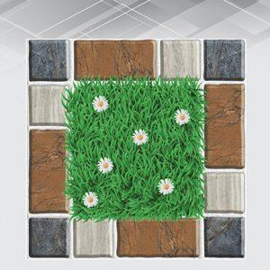 Gạch sân vườn 40x40 CMC SC 4409