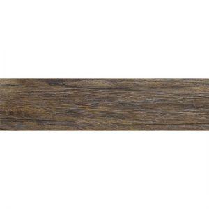Gạch giả gỗ 15x60 RoyalCeramic VG-1562