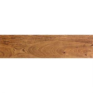 Gạch giả gỗ 15x60 RoyalCeramic VG-1564