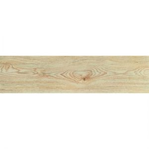 Gạch giả gỗ 15x60 RoyalCeramic VG-1565