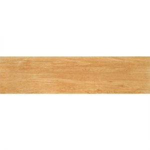 Gạch giả gỗ 15x60 RoyalCeramic VG-1566